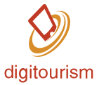 Development of the Digital Marketing Competence of Adult Learners for Small and Medium - sized Tourism Enterprises (SMTEs) in Europe